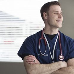 How to become a nurse in Australia: careers in nursing