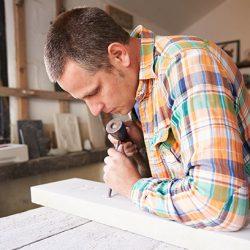 How to become a stonemason in Australia: careers in stonemasonry