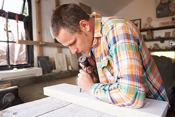 How to become a stonemason in Australia: careers in stonemasonry