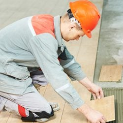 How to become a tiler in Australia: careers in tiling