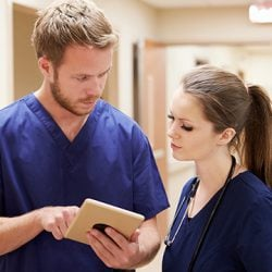 How to become an assistant in nursing in Australia: careers in nursing