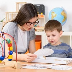 How to become an early childhood teacher in Australia: careers in education