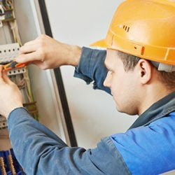 How to become an electrician in Australia: careers in the electrical industry