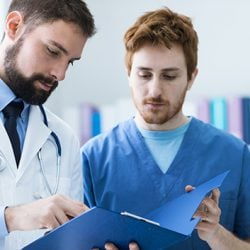 How to become an endorsed enrolled nurse in Australia: careers in nursing