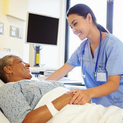 How to become an enrolled nurse in Australia: careers in nursing