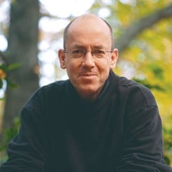 Morris Gleitzman - Children's Author