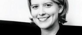 Natasha Stott Despoja - Senator, South Australia