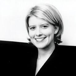 Natasha Stott Despoja – Senator, South Australia