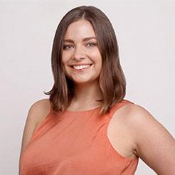 Riley Spratt – Social Media, PR & Marketing Specialist