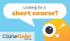 The long-term benefits of short courses