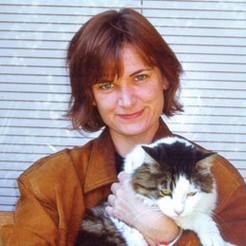 Sonya Hartnett – Award-Winning Author