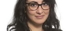 Susan Sumars - Associate Lawyer & Pro Bono Coordinator