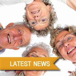 NEWS: Aged care workers to receive $1.2 billion pay rise