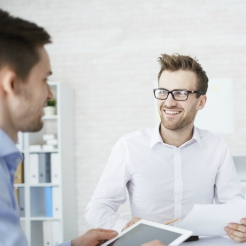 Job Interview Question And Answer: How Have You Demonstrated Your Excellent Communication Skills?