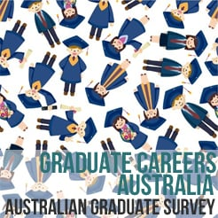 The grad stats are out – and here are the biggest earners
