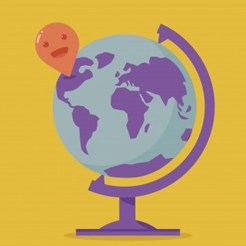 Where in the world can international studies take you?