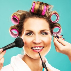 Handy makeover tips to help you land that job