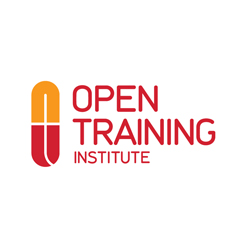 Introducing Open Training Institute