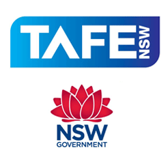 Cost of TAFE courses set to rise