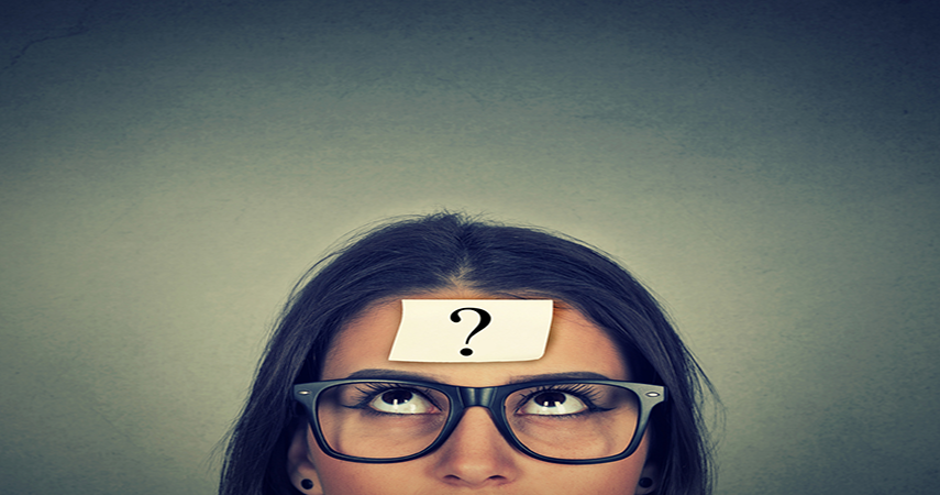 Career Coach Vs Career Counsellor – What's the Difference?
