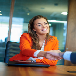 How to Find the Right Recruiter