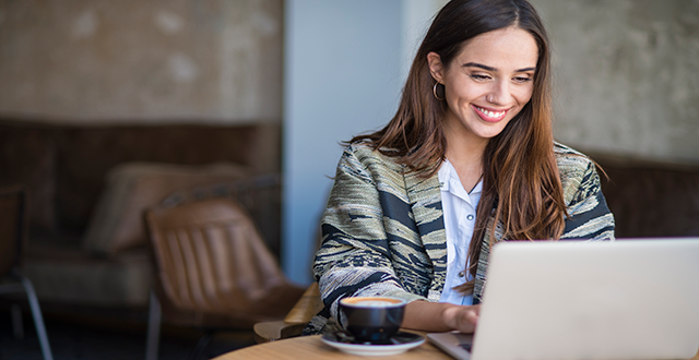 6 Strategies to Future-Proof Your Resume For 2019 and Beyond