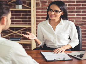 5 Reasons Why You Need A Career Coach