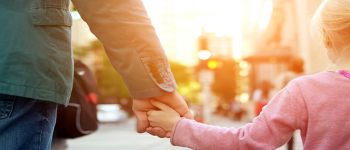 How to Become a Child Protection Officer in Australia