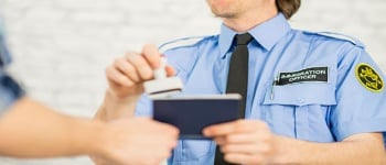 How to Become a Customs Officer in Australia