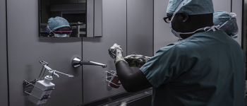 How to Become a Operating Theatre Technician in Australia