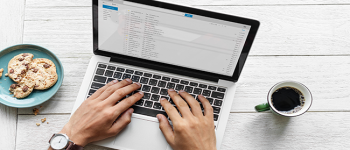 Declining a Job Offer Graciously:  An Email Template