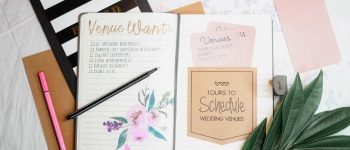 How to Become an Event Planner in Australia