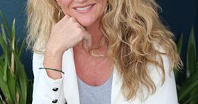 Gretta Jensen - Service Designer /UX Designer and Experience Illustrator