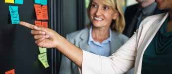 How to become an HR manager in Australia