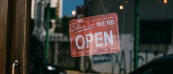 5 Things To Consider Before Starting Your Own Small Business
