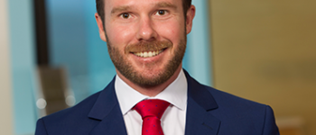 Ben Travers - Manager & Senior Financial Adviser