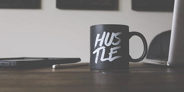 Tips for Aspiring Freelancers in the Gig Economy