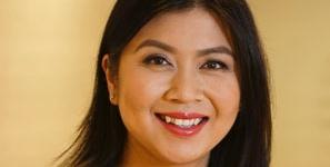Leonie Lam