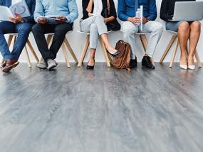 9 Job Hunting Myths Busted