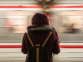 How To Make The Most Out Of Your Commute To Work