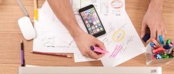 How to <b>Become</b> a UX Designer in <b>Australia</b>
