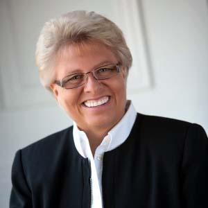 Pamela Van Dyke Career Coaches
