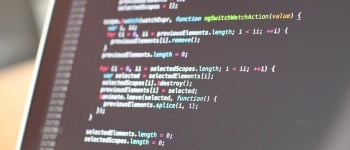 How to Become a Front End Developer in Australia