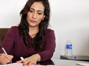 9 Dos and Don'ts When Resigning
