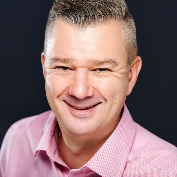 Tim Kitching Life Coaches