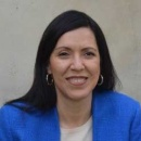 Beatriz Adams Garcia Career Coaches