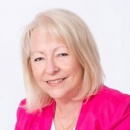 Christine Cox Career Counsellors
