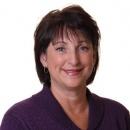 Kathy Keshemberg Resume Writers