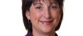 Kathy Keshemberg