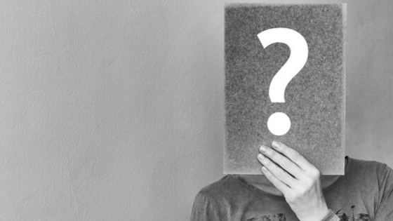 Psychometric Tests – What Are They And How Do I Prepare For One?
